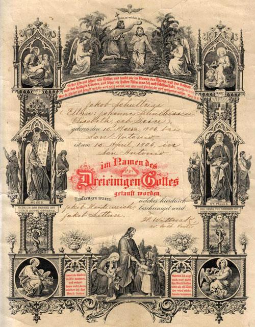 1906-birth-baptism-certificate.jpg