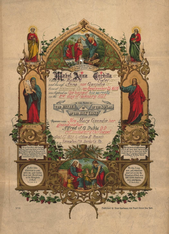 1886-birth-baptism-certificate.JPG