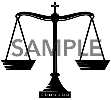 C01c-SAMPLE.png