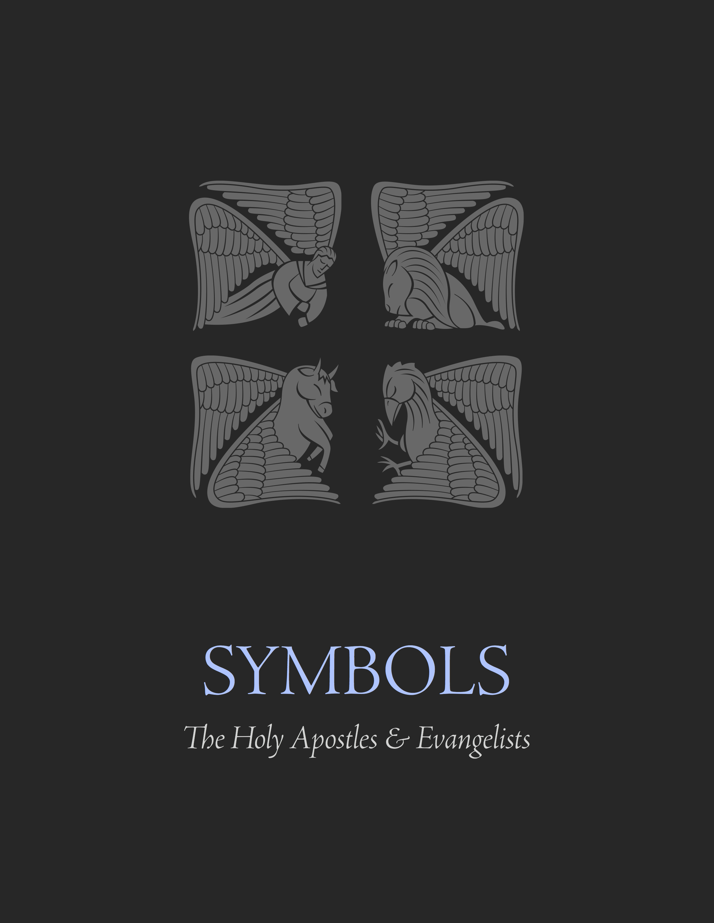 Click to download free Symbols guide