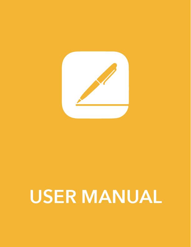 User Manual-Covers-03.jpg