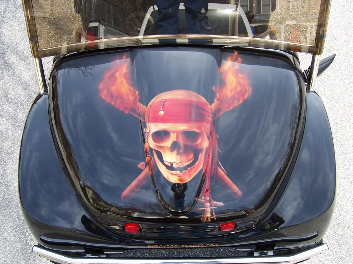 pirates 087.jpg