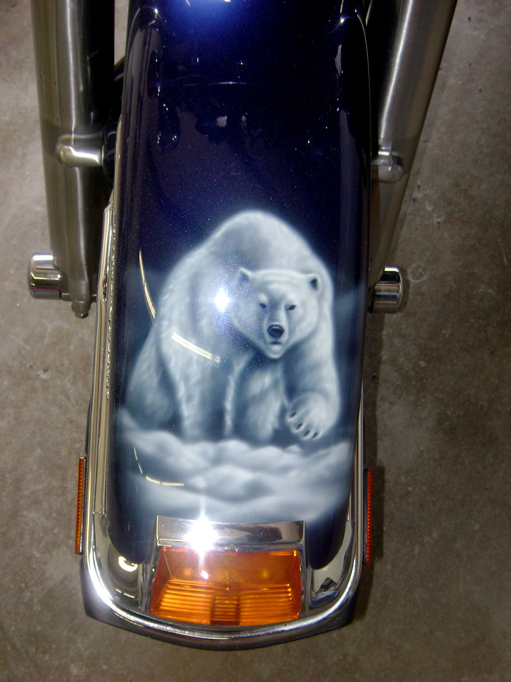 polar bear bike 5.jpg