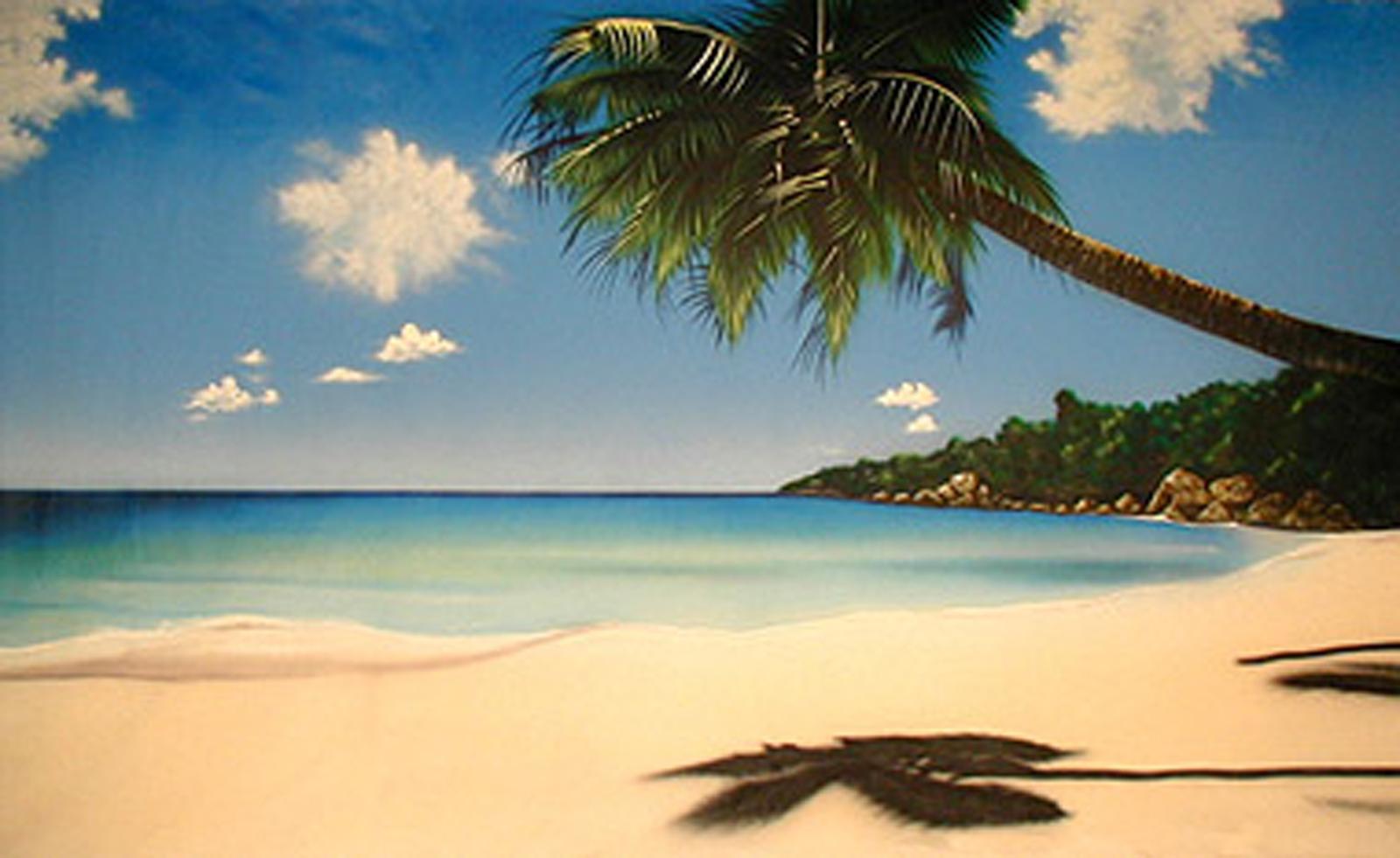 Beach Scene 12' x 20'.jpg