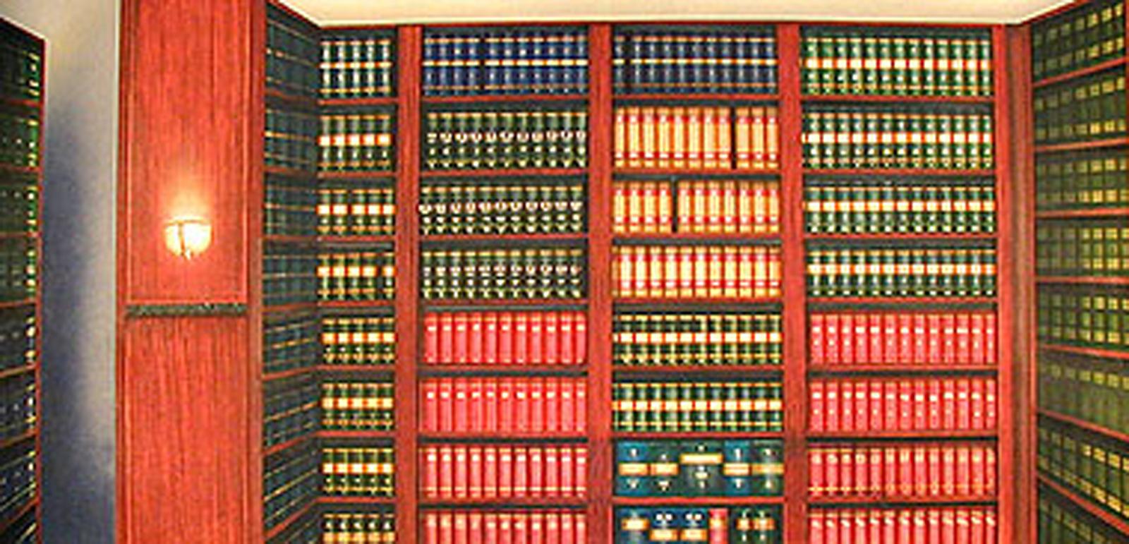 Law library 12' x 20'.jpg