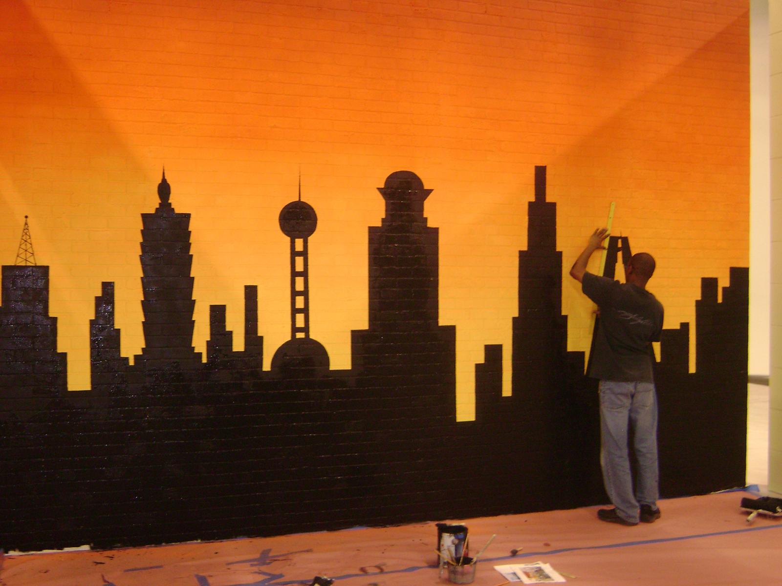 Nike(painting buildings).JPG