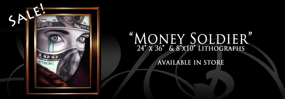Money Soldier.jpg