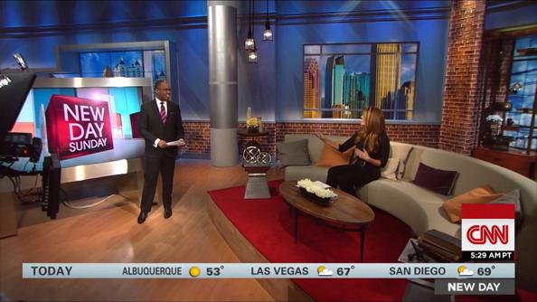 CNN studio 1.png