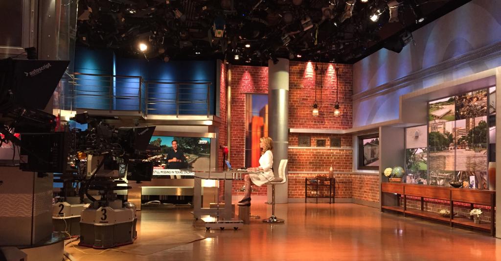 cnn studio.png