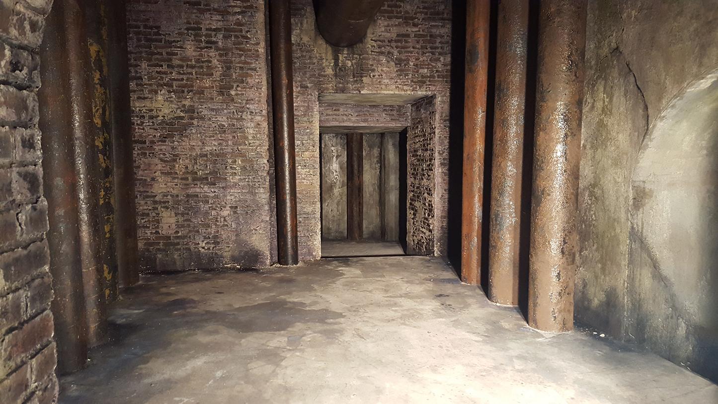 brick_tunnel1.jpg