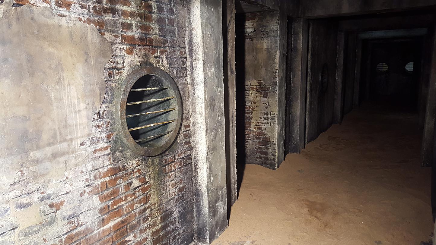 brick_tunnel2.jpg