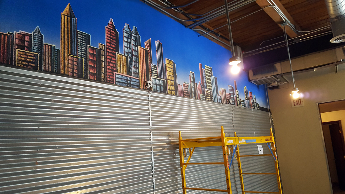 city_chalk_wall2.jpg