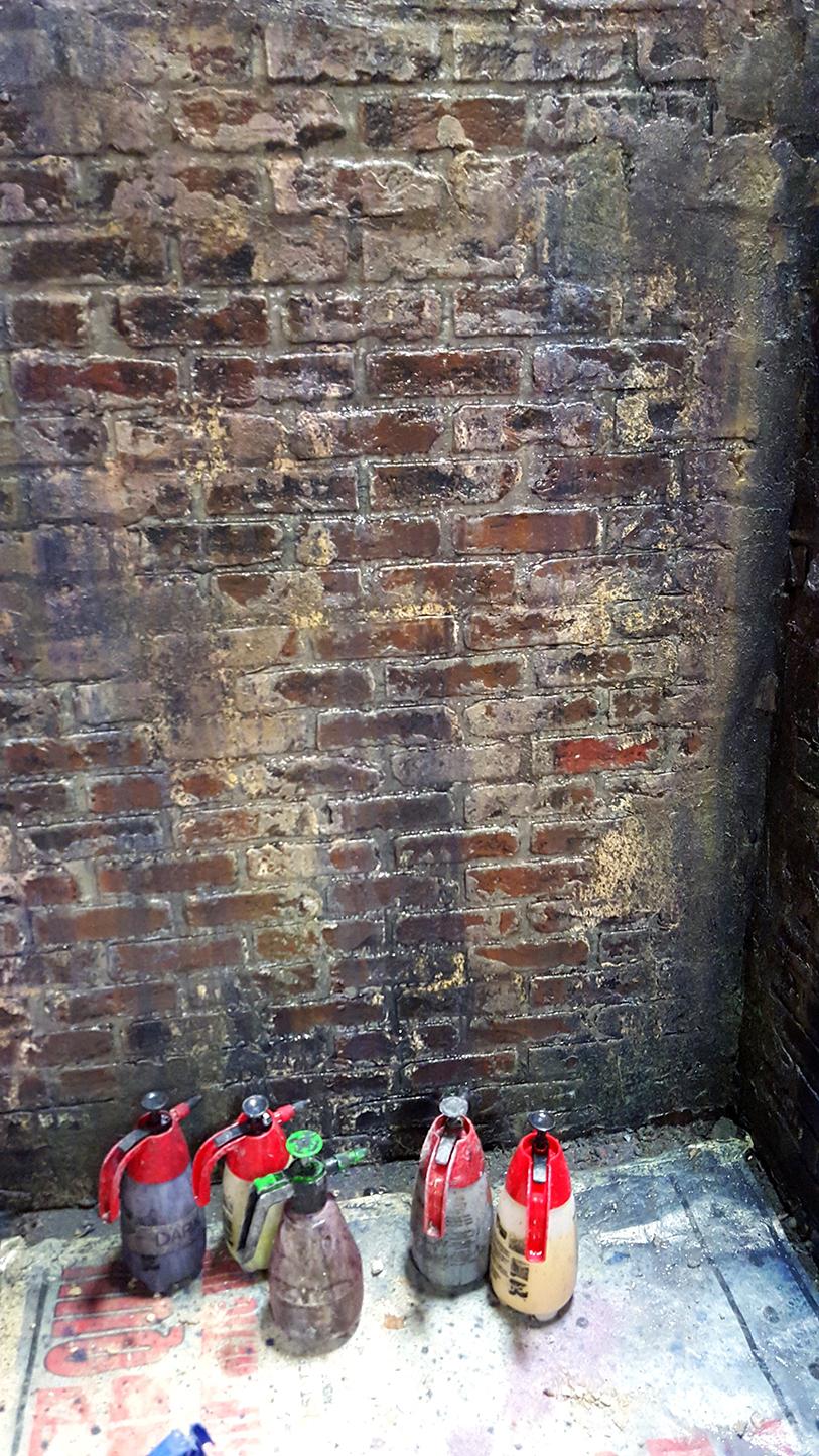 brick_tunnel3.jpg