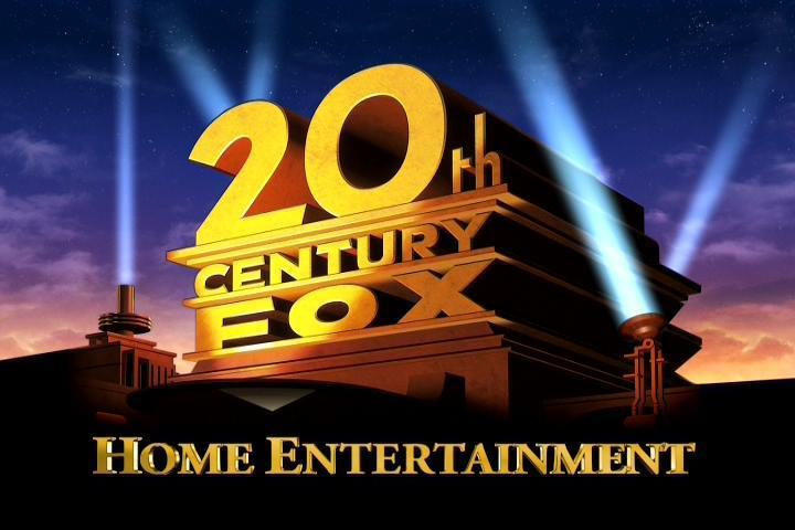 20th_Century_FOX_Home_Entertainment.jpg