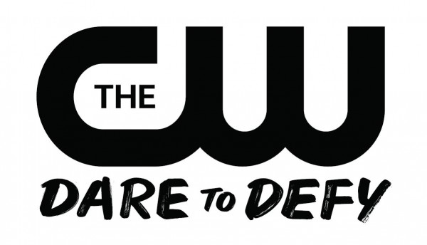 cw_logo_dare_to_defy_0_1443550327.jpg