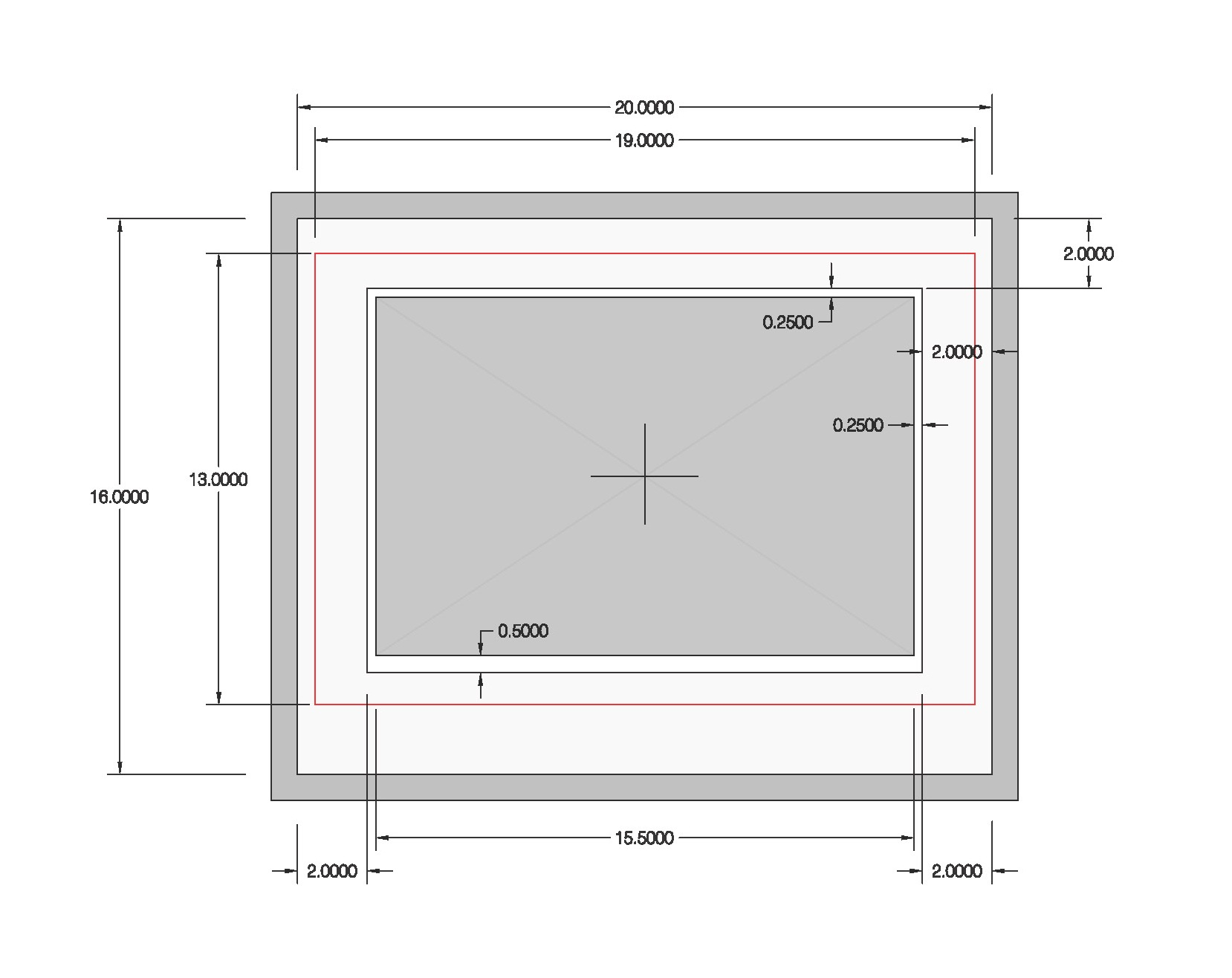 Picture Frame-Layout1.jpg
