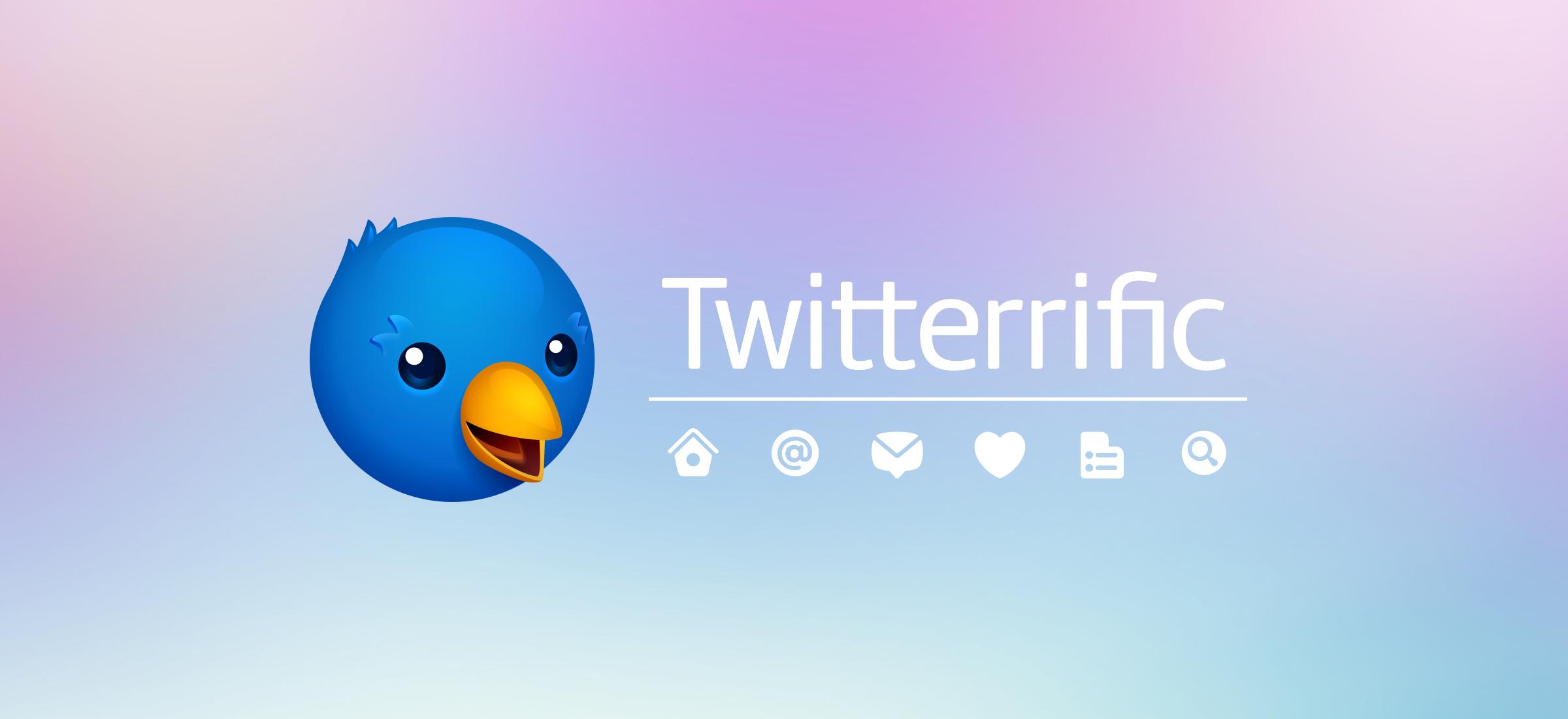 Twitterrific_macOS_logo.png