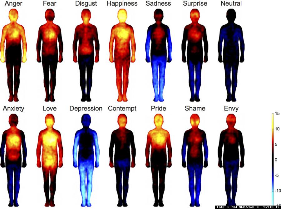 o-BODY-EMOTIONS-900.jpg