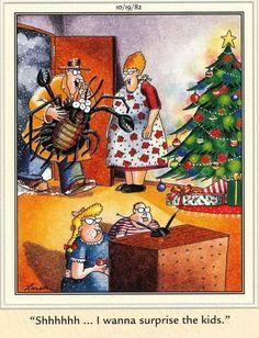 903955f2fc1e7d93b78ae0bdde914b11--the-far-side-christmas-humor.jpg