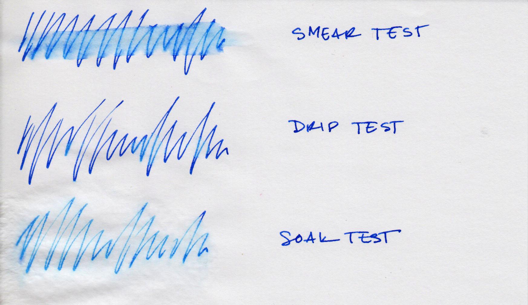 iroshizuku asagao water test.jpg