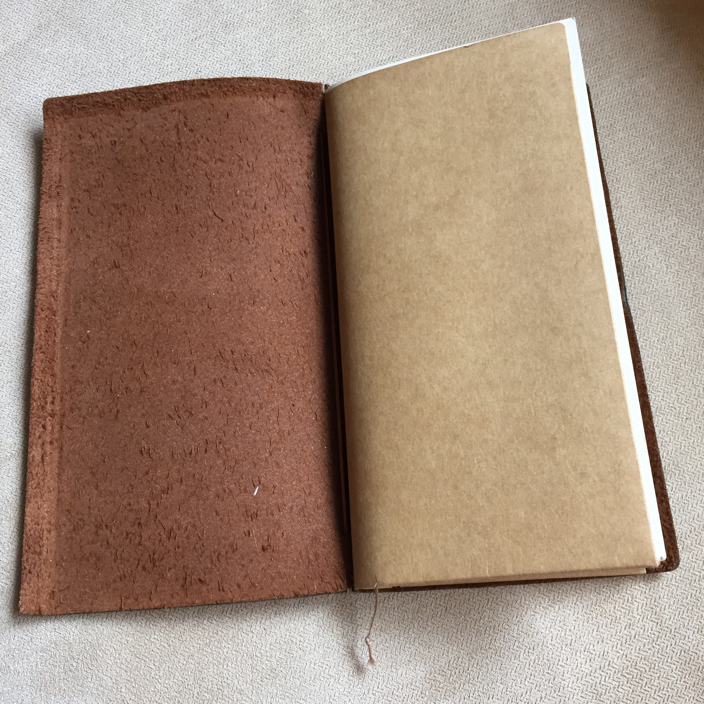 Inside front cover.