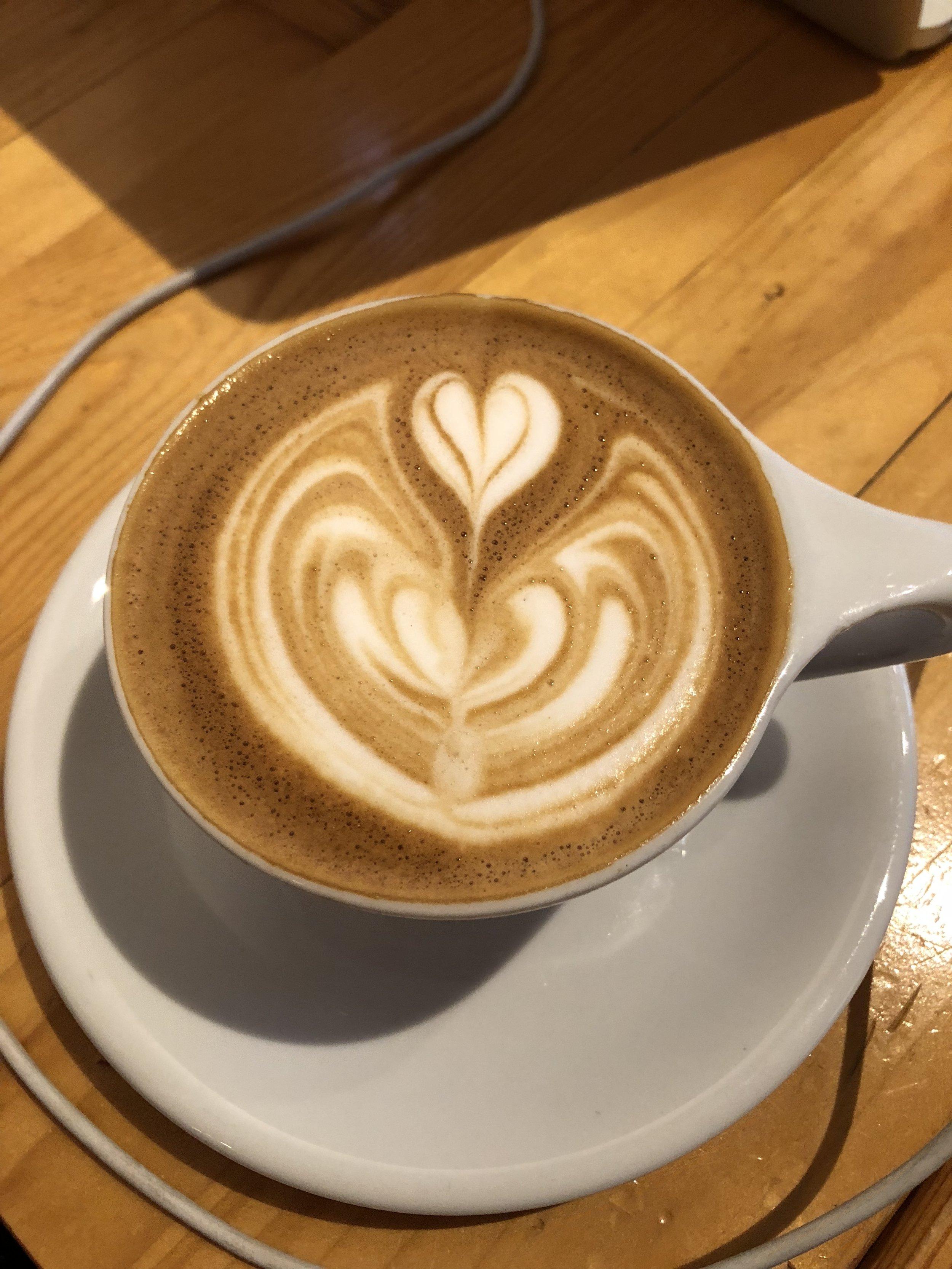 Phoenix Coffee on Lee Rd