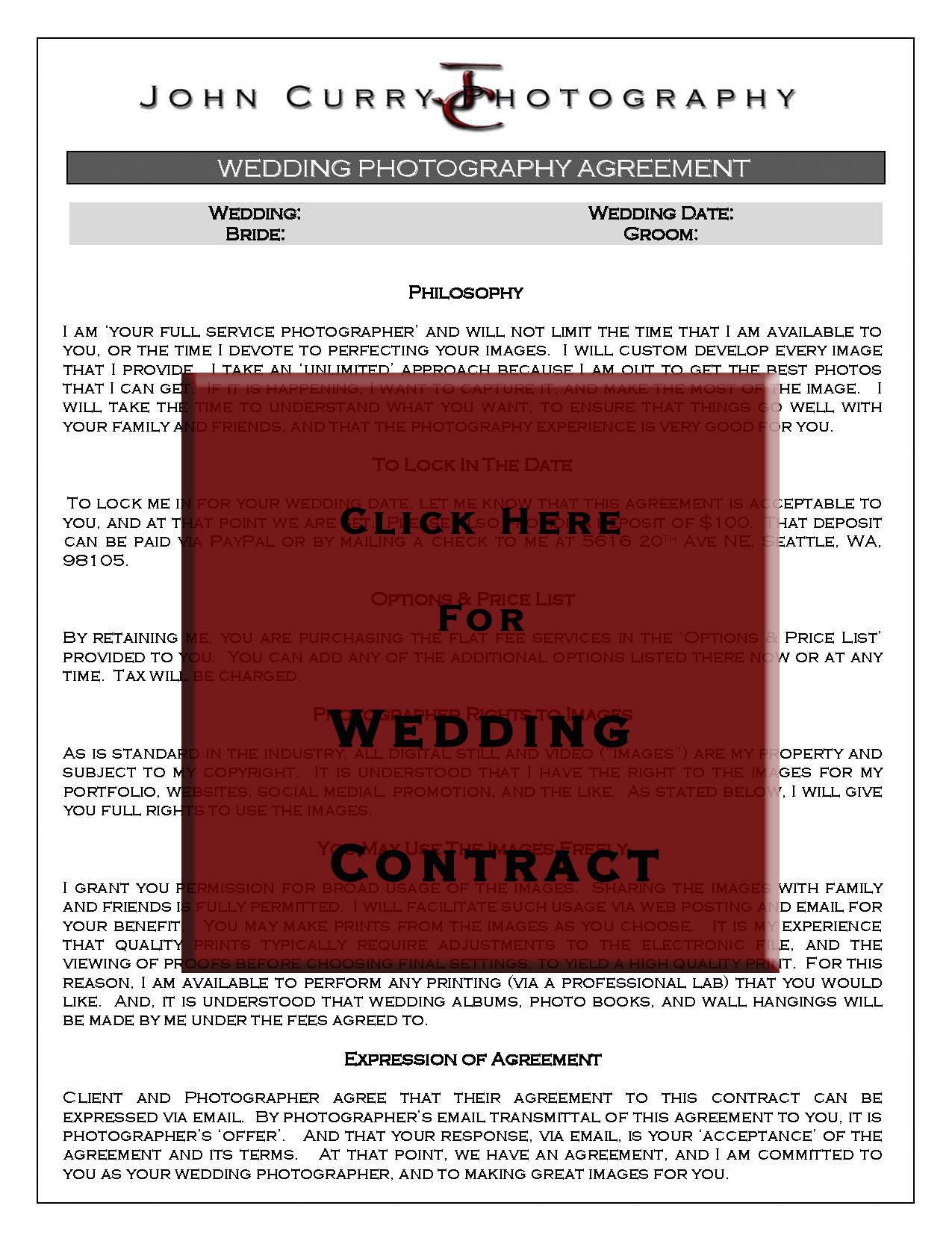 Wedding Photography Contract.jpg