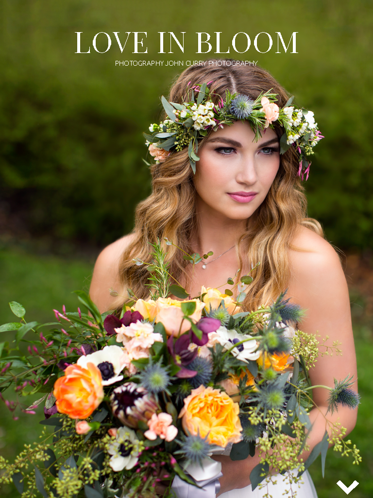 Styled Shoot Love In Bloom_2_Page_01.png