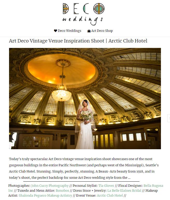 Deco Weddings Blog Cover Page.jpg