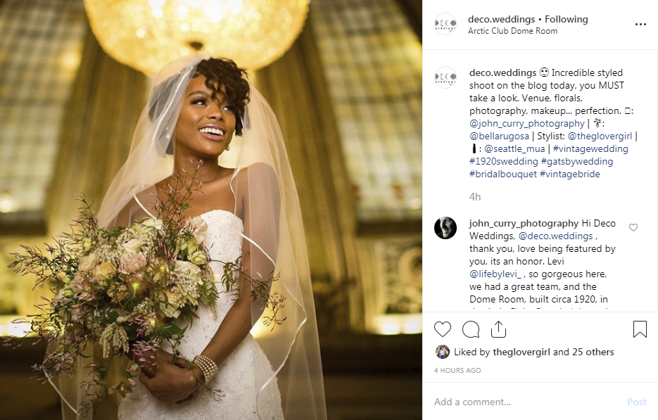 Instagram Post by Deco Weddings.png