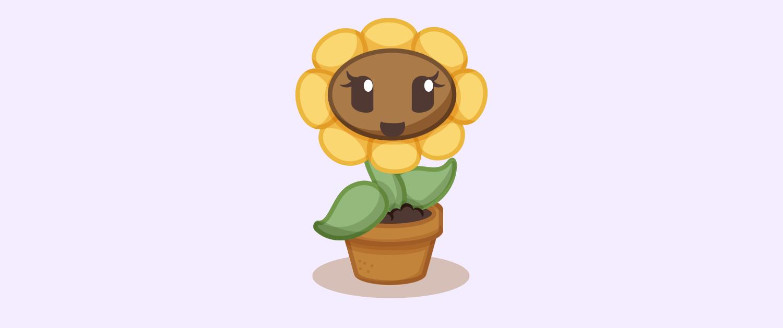 Lindsey.io - Blossom - imo.im - Hi