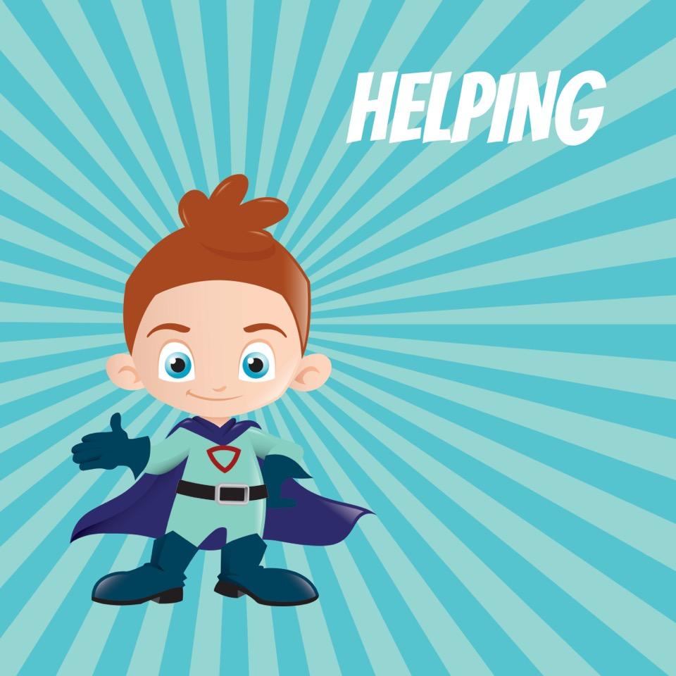 Hero Academy - Super Heroes - 5 x 5s - Helping.jpeg