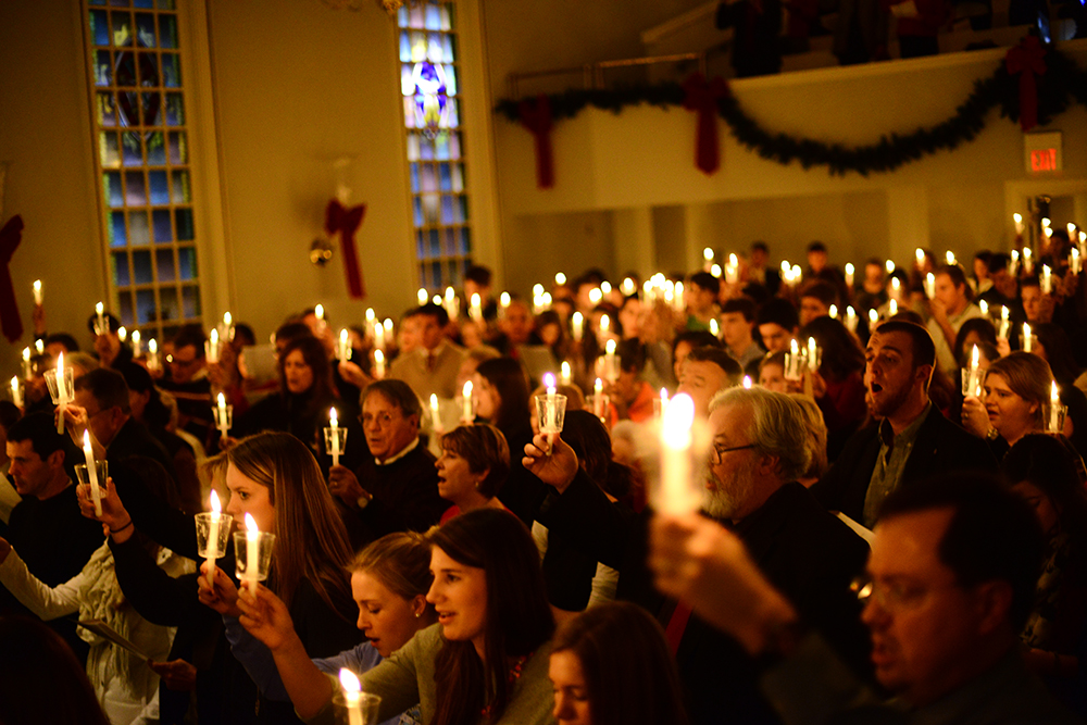 Lessons-and-Carols2.jpg