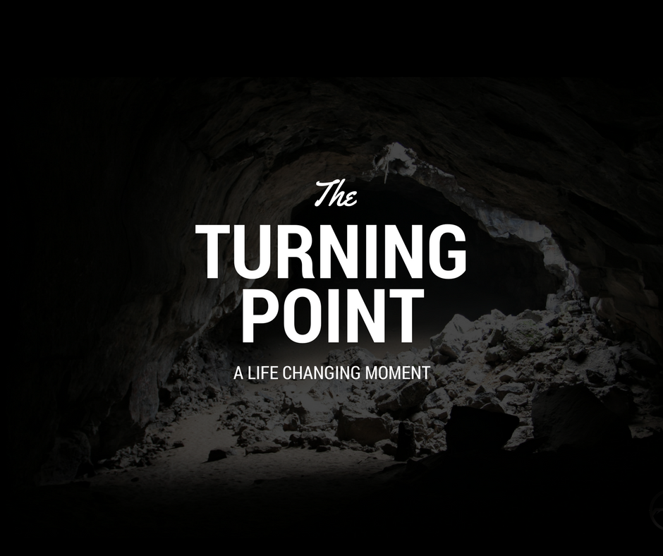Turning Point - Easter theme.png
