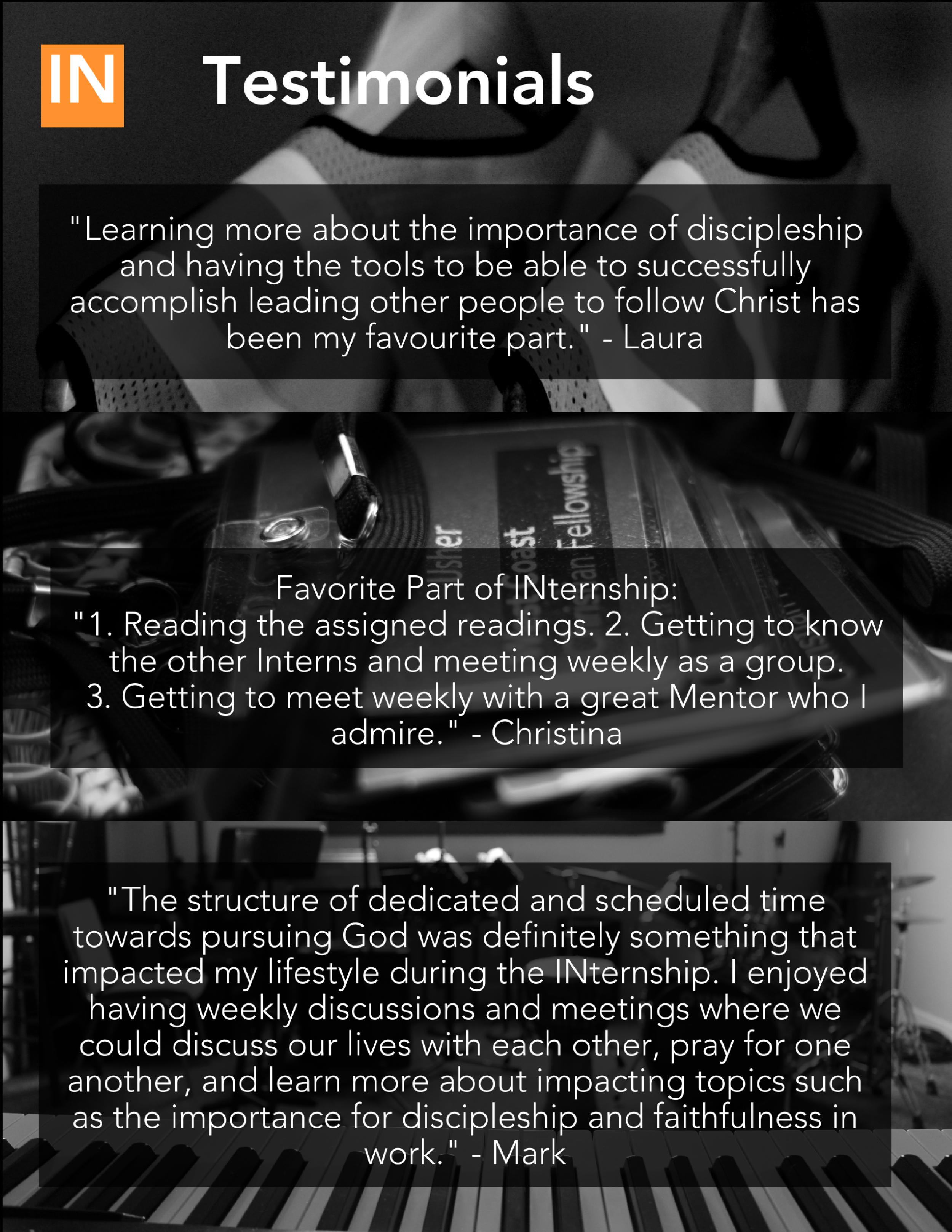 INtern Testimonials.png