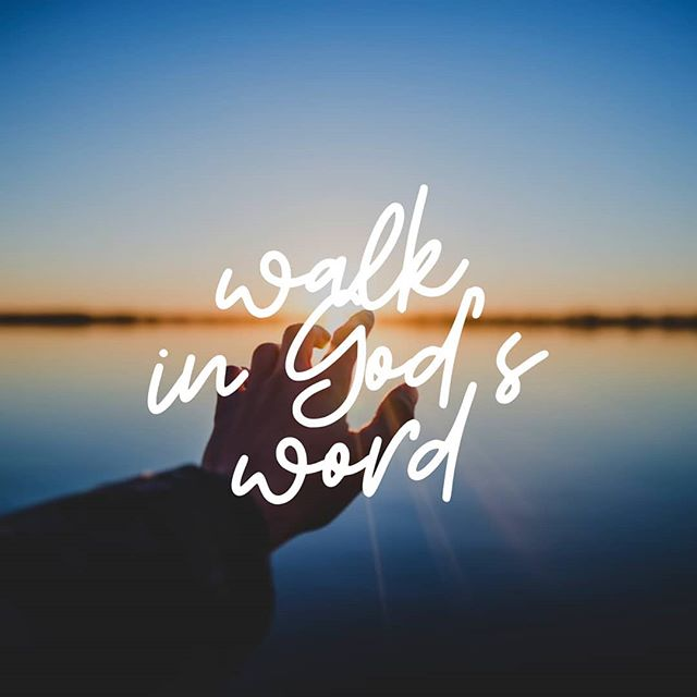 """The one thing we have in common is that we all need a saviour. But that's not the end of the story. God is calling us onward. God calls us to take possession of his kingdom life. Let's live in Christ. Let's believe his promises!  Each of us are called to live by faith. He's looking for us to be people who look to his promises in the midst of our problems. """"Behold, the days are coming, declares the Lord , when I will make a new covenant with the house of Israel and the house of Judah, not like the covenant that I made with their fathers on the day when I took them by the hand to bring them out of the land of Egypt, my covenant that they broke, though I was their husband, declares the Lord . For this is the covenant that I will make with the house of Israel after those days, declares the Lord : I will put my law within them, and I will write it on their hearts. And I will be their God, and they shall be my people. And no longer shall each one teach his neighbor and each his brother, saying, 'Know the Lord ,' for they shall all know me, from the least of them to the greatest, declares the Lord . For I will forgive their iniquity, and I will remember their sin no more."""" Jeremiah 31:31-34 ESV  We live in a new covenant that is not dependent on our performance but on Jesus' perfect performance.  Matt 4 / Luke 4 remind us of the forty days in the wilderness. Jesus was tempted like us, yet without sin.  God speaks to his people and then we believe and live out from what he says. - Some notes from Sunday's message.  #inspiration #promises #grace #sundaymessage #sermonnotes #eastvanchurch #instagood"""