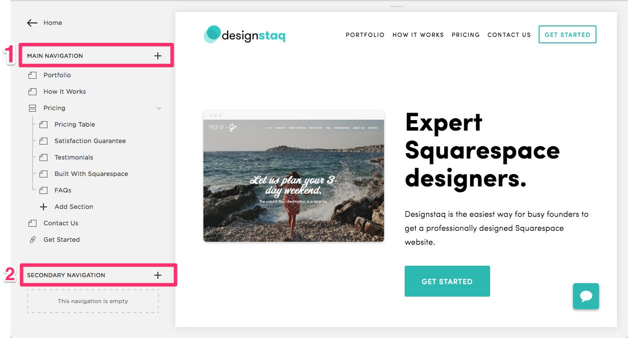 Designstaq_Navigation Areas.png