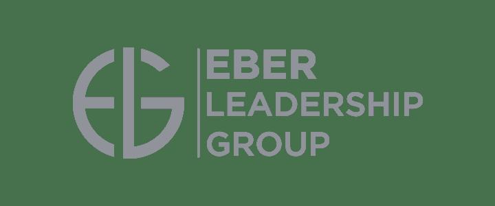 eber-leadership-group.png
