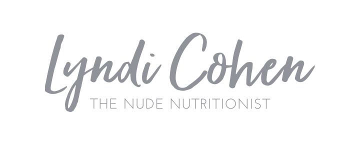 lyndi-cohen-nude-nutritionist.png