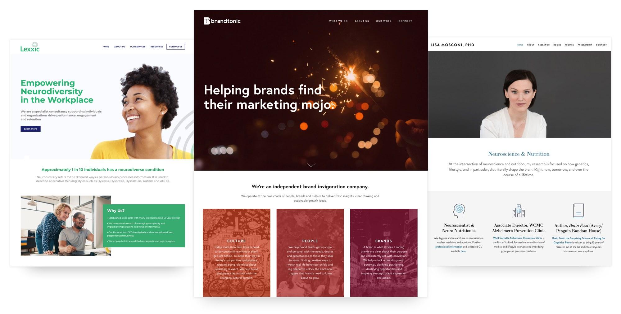 designstaq-best-website-designs.jpg