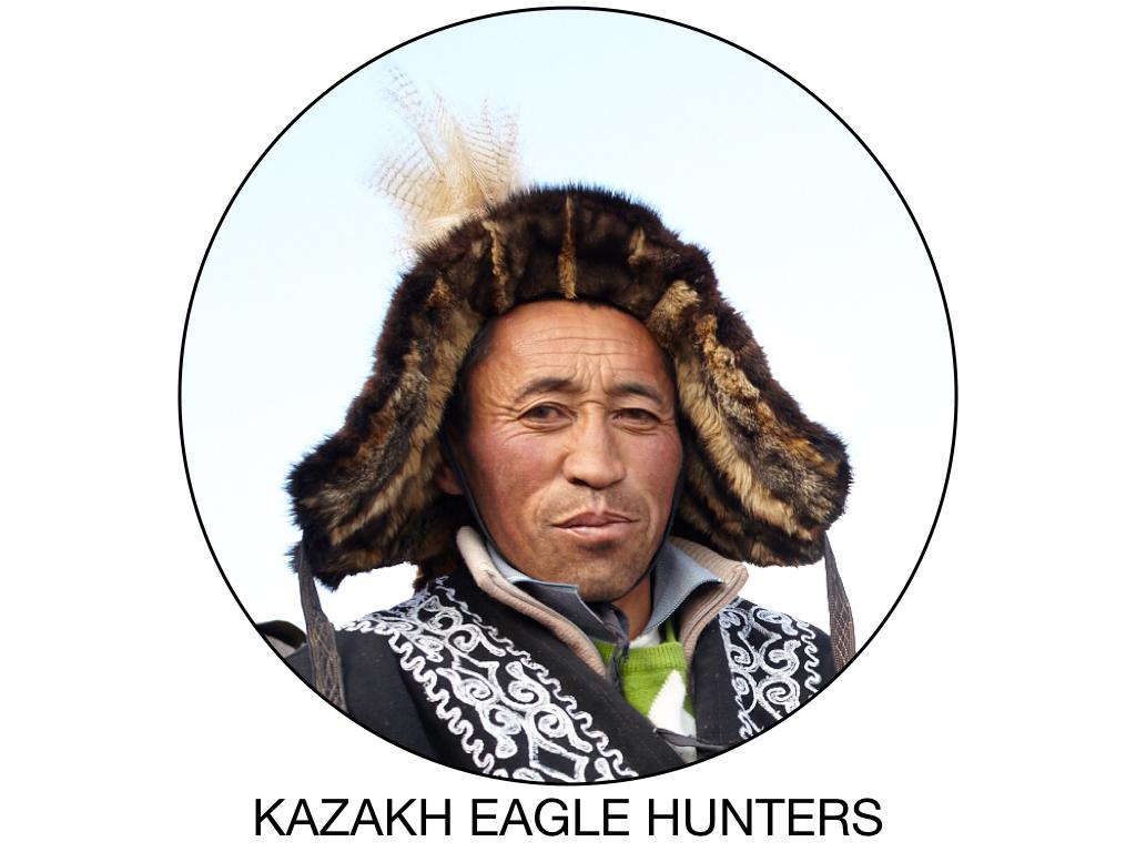 Kazakh-Eagle-Hunter-headshot
