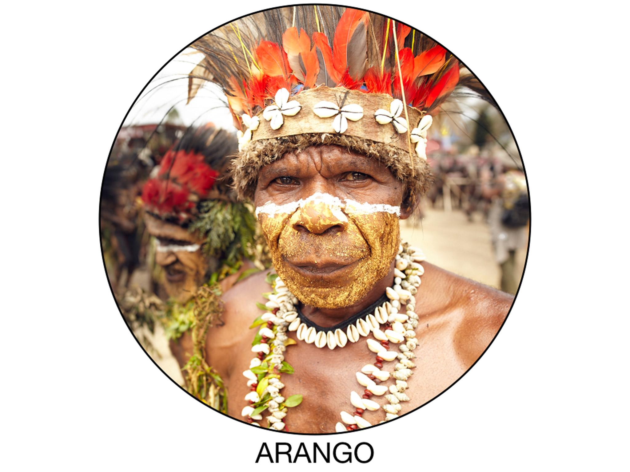 Arango-warrior-portrait