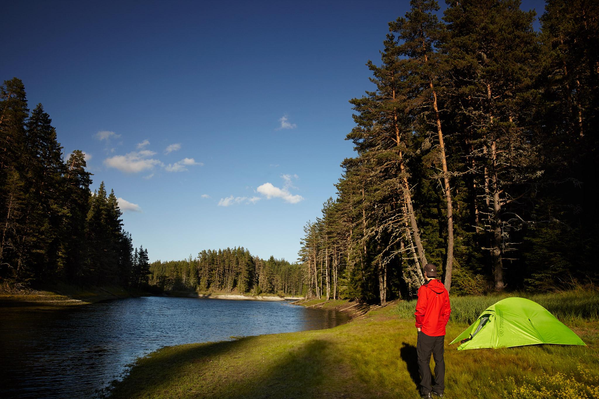 "Beglika Dam (GPS:41°47'59.6""N 24°06'18.2"" ), Bulgaria"