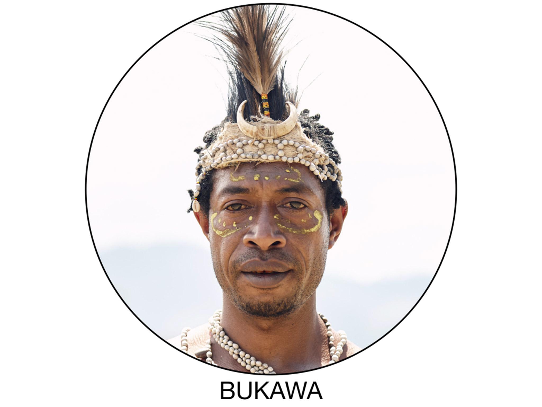 Bukawa-warrior-headshot.jpg