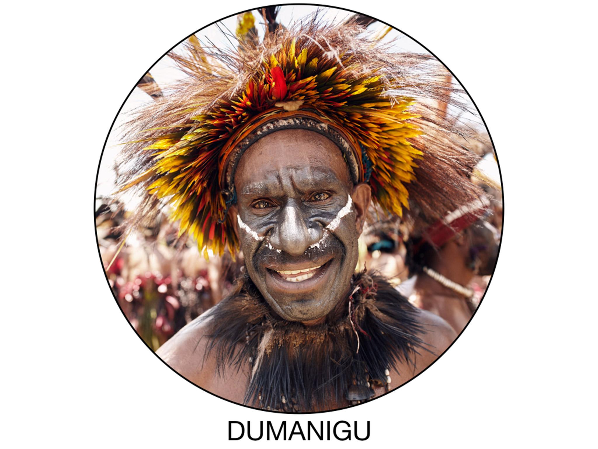 Dumanigu-warrior-portrait
