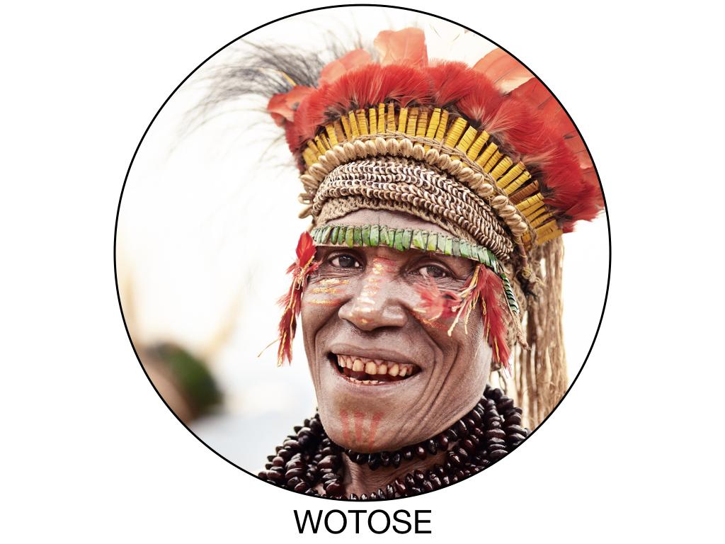 Wotose_headshot.001.jpeg