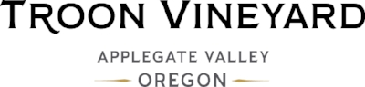 Troon Vineyard Logo Oregon wide.jpg
