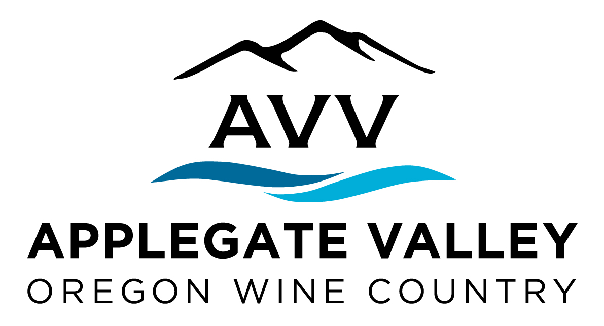 AVV Oregon Wine Country Logo.jpg