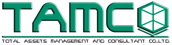 tamco-logo.png