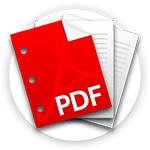 buildera-crackmon-crackpoint-tr50ti-caliper-crack-marks-pdf